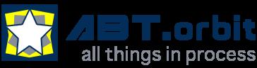 ABTechno Orbit